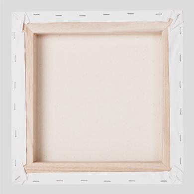 impression toile de peintre pas cher toile de peintre en ligne. Black Bedroom Furniture Sets. Home Design Ideas